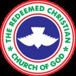 Faith Assembly Uxbridge (The Redeemed Christian Church of God)